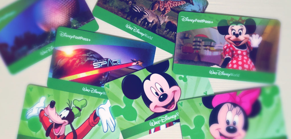 Should I Purchase My Walt Disney World Tickets Before Traveling?